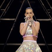 Katy Perry Unknown Song Live The Prismatic World Tour 2015 HDTV 110415162mkv 00002