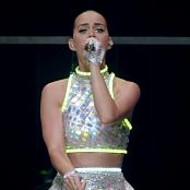 Katy Perry Unknown Song Live The Prismatic World Tour 2015 HDTV 110415162mkv 00003