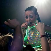 Katy Perry Unknown Song Live The Prismatic World Tour 2015 HDTV 110415162mkv 00009