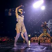 Katy Perry Dark Horse Live The Prismatic World Tour 2015 HD Video