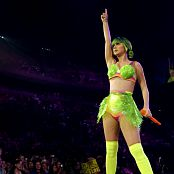 Katy Perry Teenage Dream Live The Prismatic Tour 2015 HD Video