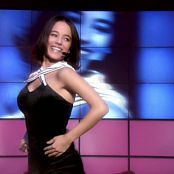 Alizee Jen Ai Marre Top of the Pops 180415114mp4 00005