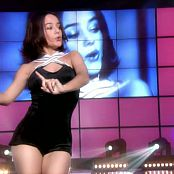 Alizee Jen Ai Marre Top of the Pops 180415114mp4 00007