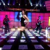 Alizee Jen Ai Marre Top of the Pops 180415114mp4 00009