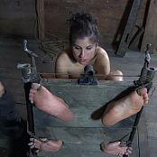 Marina Worthless Cunt Hard BDSM HD Video
