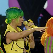 Katy Perry This Is How We Do Live The Prismatic World Tour 2015 HDTV 180415145mkv 00002