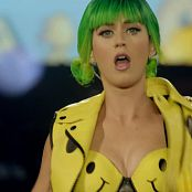 Katy Perry This Is How We Do Live The Prismatic World Tour 2015 HDTV 180415145mkv 00004
