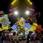 Katy Perry This Is How We Do Live The Prismatic World Tour 2015 HDTV 180415145mkv 00005