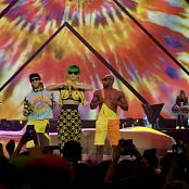 Katy Perry This Is How We Do Live The Prismatic World Tour 2015 HDTV 180415145mkv 00007