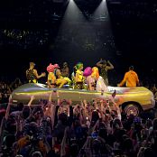 Katy Perry This Is How We Do Live The Prismatic World Tour 2015 HDTV 180415145mkv 00009