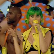 Katy Perry This Is How We Do Live The Prismatic World Tour 2015 HDTV 180415145mkv 00010