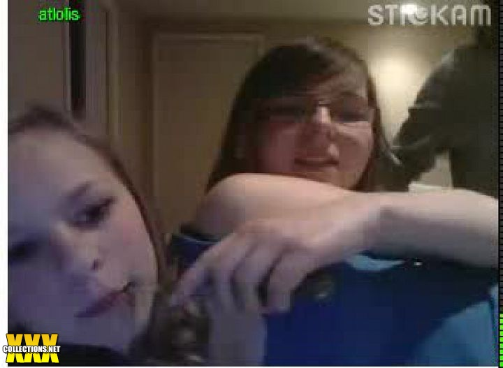 3 Young Amateur Teens Naked On Webcam Video Download-6358
