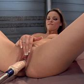 FuckingMachines 2015 04 22 Brianna Brown Young Hot Newcomer Gets a Fucked Hard 720pMP4 23041532264mp4 00003