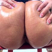 Big Wet Butts 2015 04 26 Alena Croft The Notorious BOOTY 1080p 260415100mp4 00003