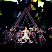 Katy Perry Roar Live The Prismatic World Tour 2015 HDTV 26041554793400mkv 00002