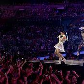 Katy Perry Roar Live The Prismatic World Tour 2015 HDTV 26041554793400mkv 00003