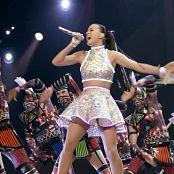 Katy Perry Roar Live The Prismatic World Tour 2015 HDTV 26041554793400mkv 00004
