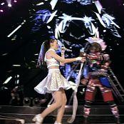 Katy Perry Roar Live The Prismatic World Tour 2015 HDTV 26041554793400mkv 00005