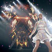Katy Perry Roar Live The Prismatic World Tour 2015 HDTV 26041554793400mkv 00010
