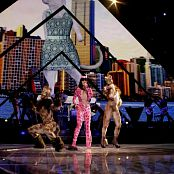 Katy Perry Unknown Song6 Live The Prismatic World Tour 2015 HDTV 26041554793401mkv 00009