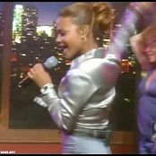 Christina Milian Whatever you want Regis Kelly 2004 new 26041554793372avi 00004