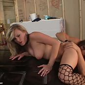 Hot Imports 1 Scene 4 new 0305159272424avi 00005