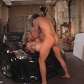 Hot Imports 1 Scene 4 new 0305159272424avi 00009
