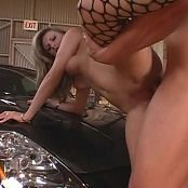 Hot Imports 1 Scene 4 new 0305159272424avi 00012