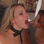 Hot Imports 1 Scene 4 new 0305159272424avi 00015