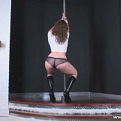 MeganQT Video 060 new 0305159272454avi 00002