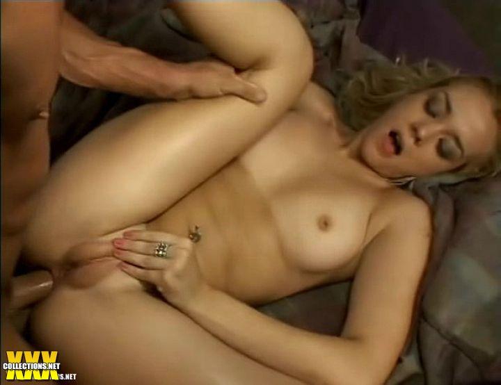 Long Porne