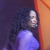 Christina Milian When You Look at Me Live Go for it new 10051579562avi 00002
