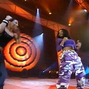 Christina Milian When You Look at Me Live Go for it new 10051579562avi 00006