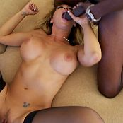 Jules Jordan Video 05 15 15 Capri Cavanni Black Owned 7 Scene 1 1080p 160515101 mp4