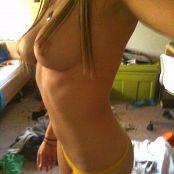Sexy Amateur Girl DCIMbxv jpg