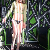 madden GREEN mesh HD Zipset 160515104 wmv