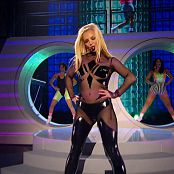 Britney Spears FT Iggy Azalea Pretty Girls Live Billboard Music Awards 2015 HD 001 jpg
