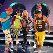 Britney Spears FT Iggy Azalea Pretty Girls Live Billboard Music Awards 2015 HD 002 jpg