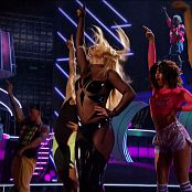 Britney Spears FT Iggy Azalea Pretty Girls Live Billboard Music Awards 2015 HD 003 jpg