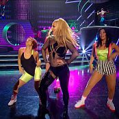 Britney Spears FT Iggy Azalea Pretty Girls Live Billboard Music Awards 2015 HD 005 jpg