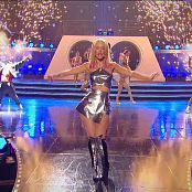 Britney Spears FT Iggy Azalea Pretty Girls Live Billboard Music Awards 2015 HD 011 jpg