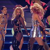 Britney Spears FT Iggy Azalea Pretty Girls Live Billboard Music Awards 2015 HD 013 jpg