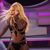 Britney Spears FT Iggy Azalea Pretty Girls Live Billboard Music Awards 2015 HD 014 jpg
