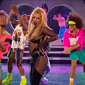 Britney Spears FT Iggy Azalea Pretty Girls Live Billboard Music Awards 2015 HD Video