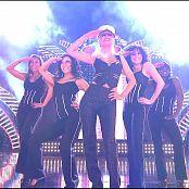 Christina Aguilera Aint No Other Man Candyman NBA All Star 2007 02 181080i 170515 ts