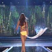 Lady GaGa Just Dance The 57th Miss Universe Pageant 2008 07 14 720p HDTVRip DD5 1 x264 CTU 170515 mkv
