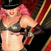 Christina AguileraLil KimMyaPink Lady Marmalade Thunderpuss Club Edit new 220515139 avi