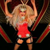 Christina Aguilera, Lil Kim, Mya & Pink Lady Marmalade Thunderpuss Club Edit Video