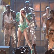 Lady GaGa ft Elton John Poker Face Speechless Your Song The 52nd Annual Grammy Awards 2010 01 31 1080i HDTV 37 Mbps MPA2 0 MPEG2 wildboys 220515120 ts