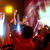 Rachel Stevens Sweet Dreams My LA Ex CDUK 20th Sept 2003 new 220515179 avi